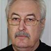 Фото тренера Белов Сергей